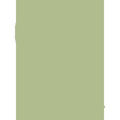 4Liquids anrufen